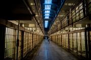 urban_ls_Alcatraz-cell-Blocks-A&B-Escaped-convicts-Ryan&MaryJune