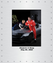 M&D_SignIn_Poster
